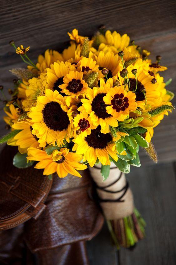 صور باقات زهور عباد الشمس صور ورد وزهور Rose Flower Images