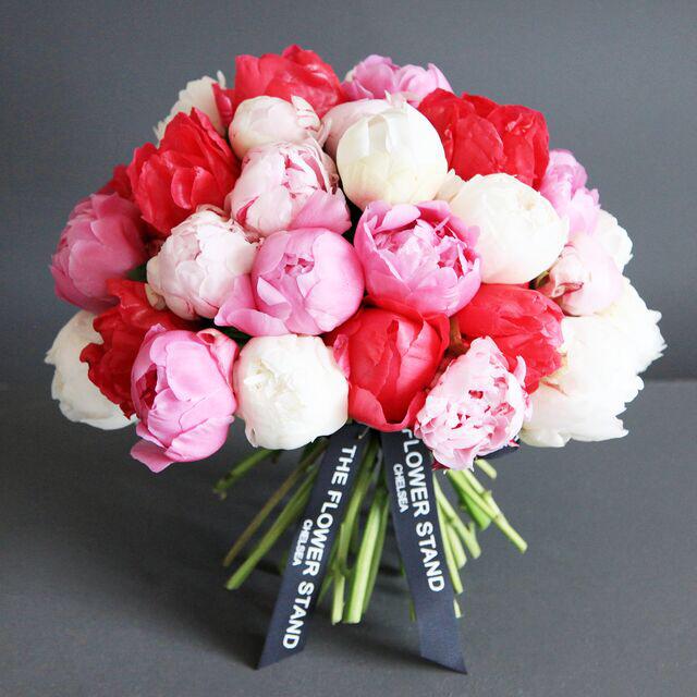 أجمل صور خلفيات باقات ورد وزهور صور ورد وزهور Rose Flower Images