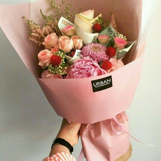أجمل باقات ورد وزهور-صور رود