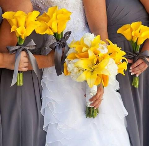 صور مسكات عرايس فخمة صفراء صور ورد وزهور Rose Flower Images