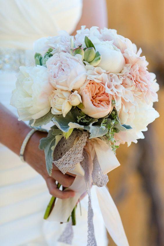 صور مسكات ورد جديدة لأحلى عروس-صور ورد
