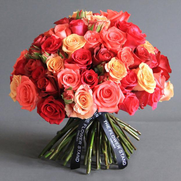 صور باقات ورد رائعة أحلى بوكية ورد جميلة جدا صور ورد وزهور Rose