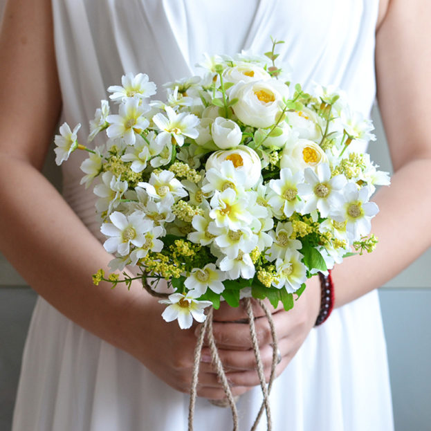 باقات ورد ياسمين Jasmine bouquets photo-صور ورد