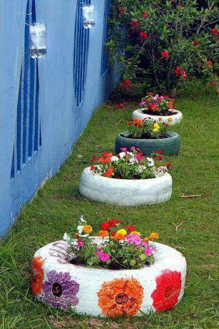 صور أجمل أنواع الورد الطبيعي - صور ورد