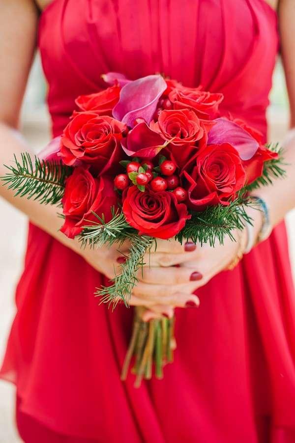 صور ورود رومانسية جميلة - صور ورد