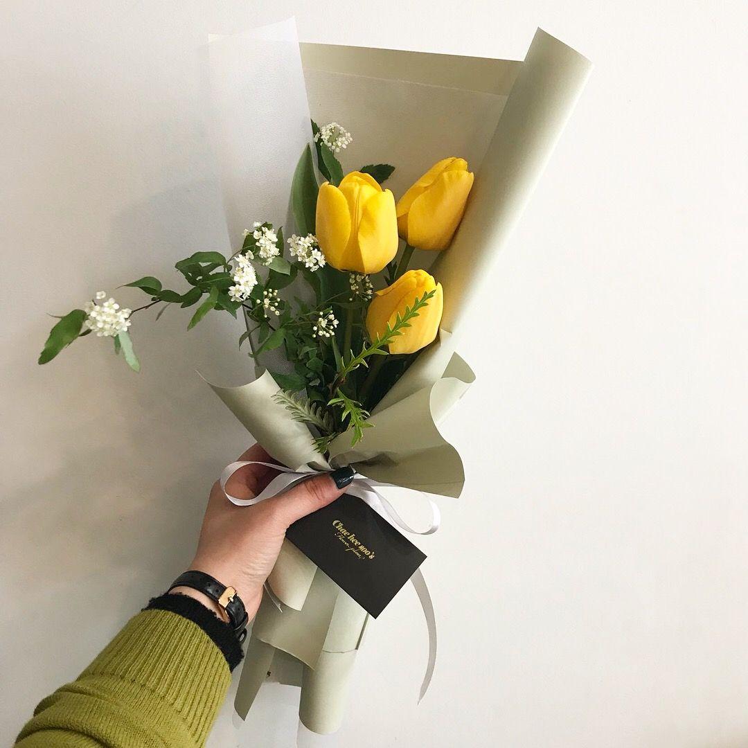 صور ورد اهداء رومانسي صور ورد وزهور Rose Flower Images