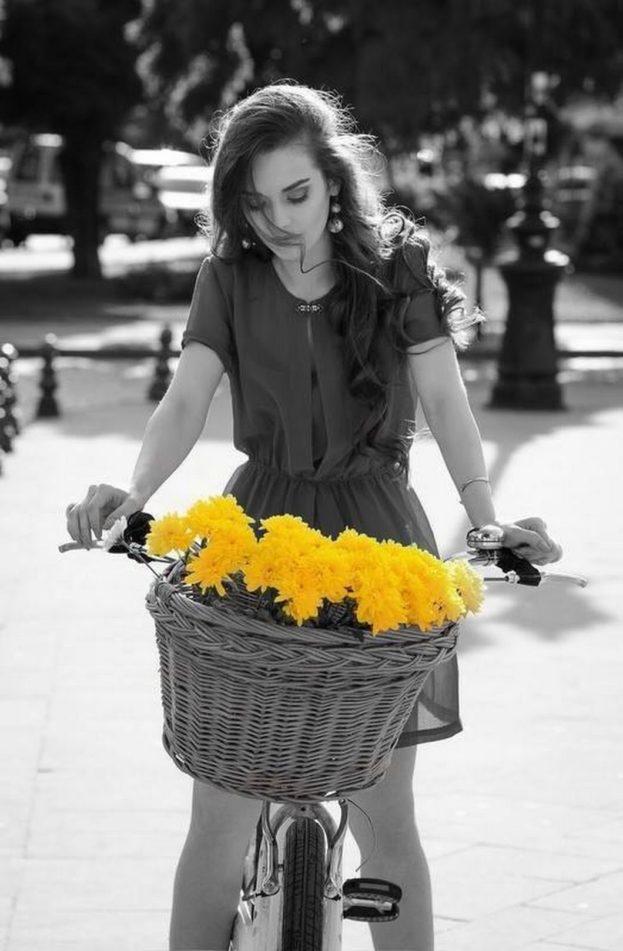 أحلى ورد رومانسي لأحلى بنات صور ورد وزهور Rose Flower Images