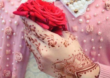 صور ورد رومانسي Romantic flowers - صور ورد