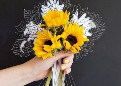 صور الورود الجميلة - صور ورد