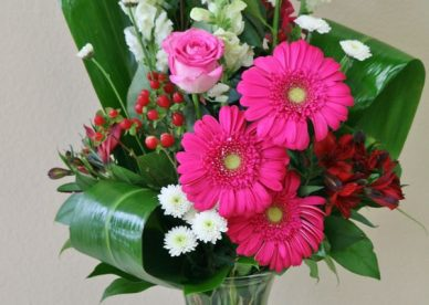 ورود جميلة صور زهور - صور ورد