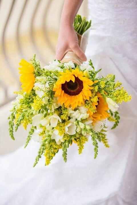 أحلى باقة أزهار جميلة - صور ورد