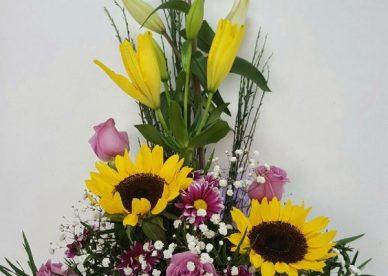 صور أجمل أنواع الورد - صور ورد