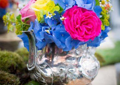 صور أجمل الورود والأزهار - صور ورد