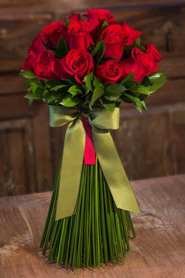 أجمل صور ورد وأزهار عيد الحب - صور ورد
