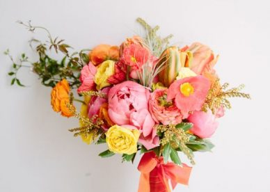 صور زهور وأحلى ورد - صور ورد