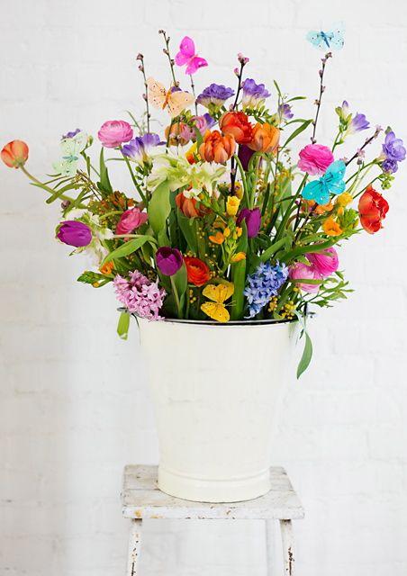 تحميل ورد وزهور - صور ورد
