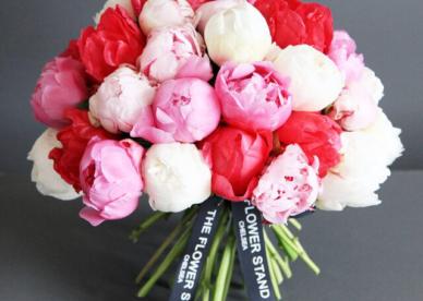 أجمل صور خلفيات باقات ورد وزهور- صور ورد