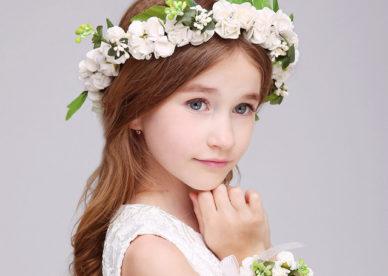 صور طوق ورد-صور ورد وزهور