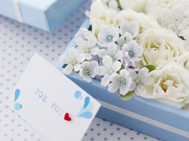 صور ورود حب بيضاء Love white rose-صور ورد