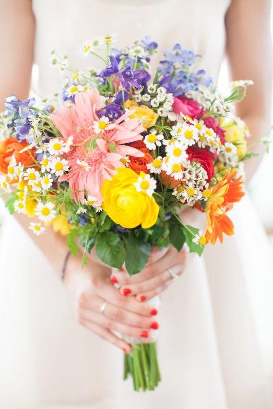 صور عن أزهار - صور ورد