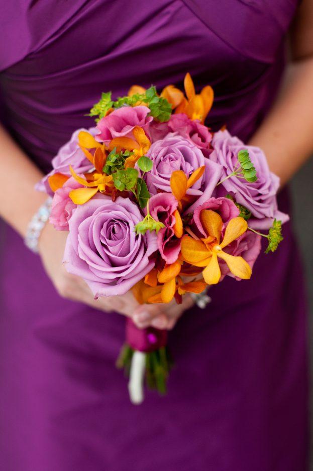 أجمل صور الورود الحلوة - صور ورد