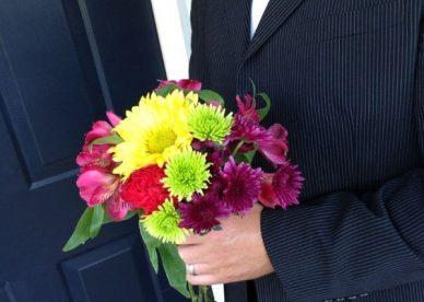 صور زهور جميلة - صور ورد