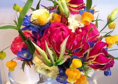 أجمل الصور الزهور - صور ورد