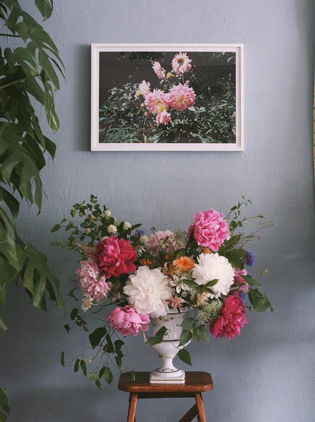 صور تعبر عن الورد - صور ورد